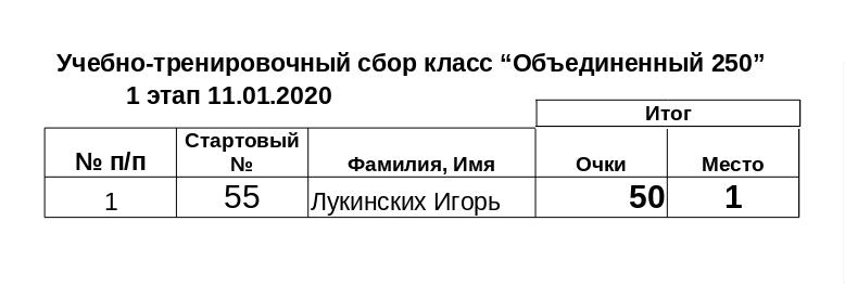 _250.jpg